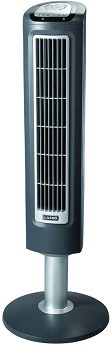 Ventilateur éolien à 3 vitesses Lasko 2519